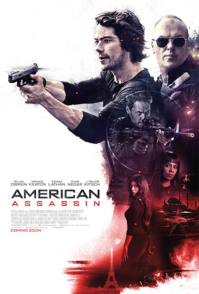 thumb American Assassin