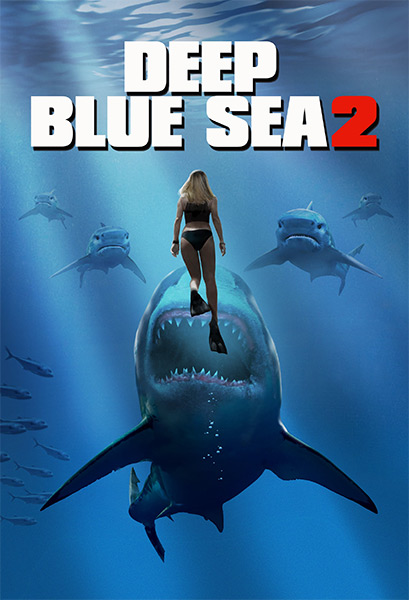 thumb Deep Blue Sea 2