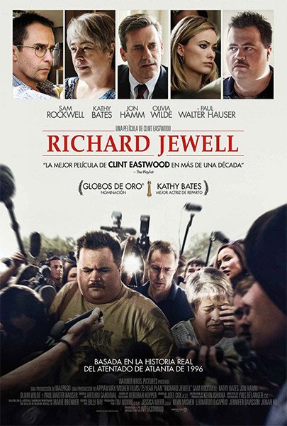 thumb Richard Jewell