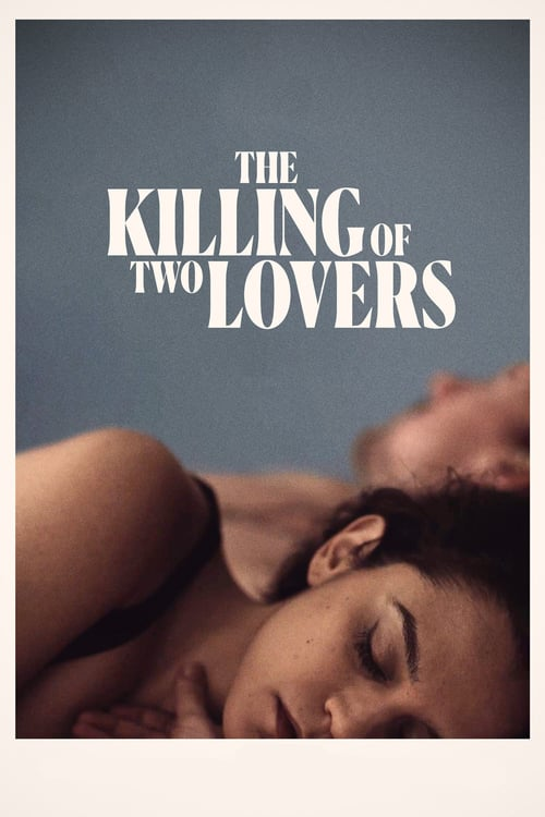 thumb The Killing of Two Lovers
