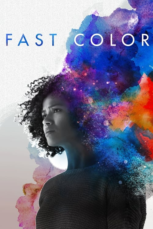 thumb Fast Color